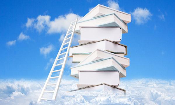著作权许可使用制度的特征有哪些