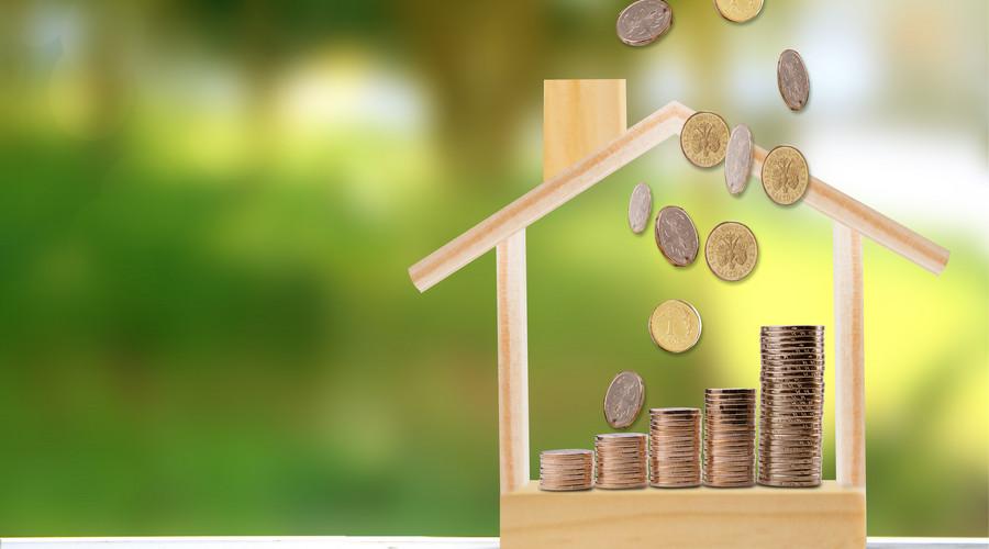 二手房商贷购房流程有哪些