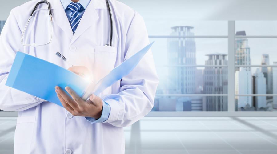 医疗事故司法鉴定的手续有哪些