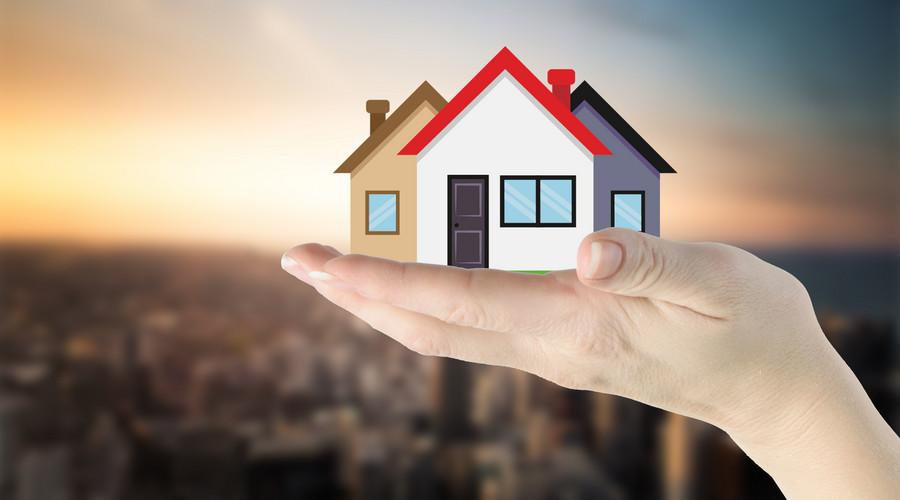 按揭贷款购房流程有多久