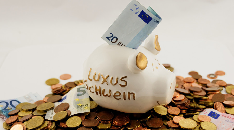 独资企业业主对企业债务承担什么