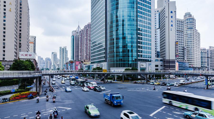 交通事故处理程序需要全程记录吗