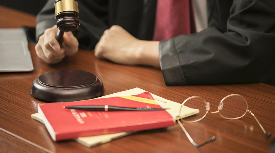 知识产权诉讼案由怎么确定