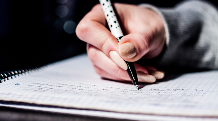 事實勞動關系仲裁申請書格式是什么