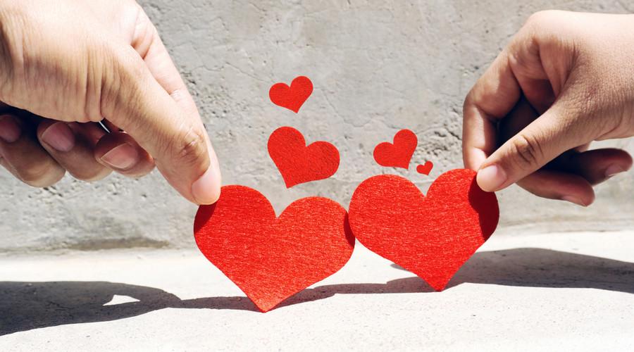新婚姻法结婚条件有新增吗