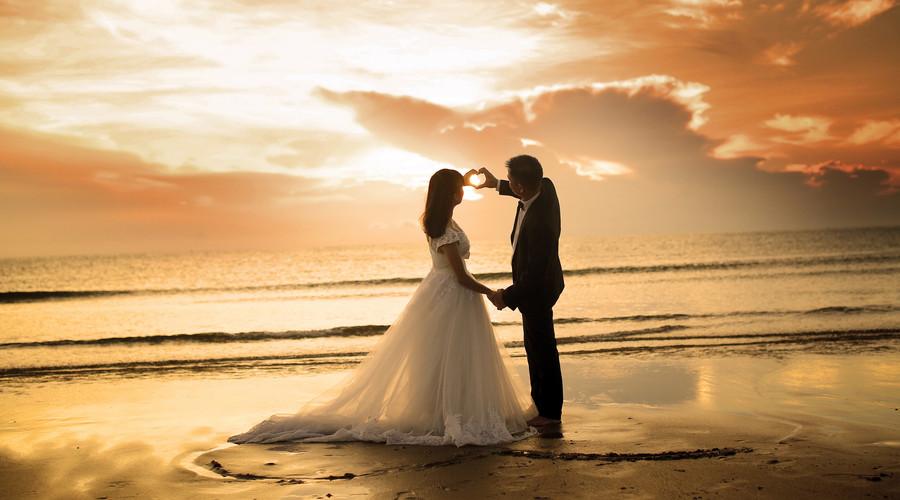 婚姻法有禁止结婚的条件怎么办