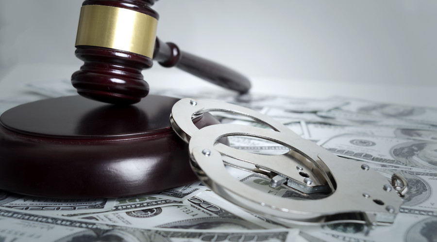 共同犯罪主犯从犯量刑是什么