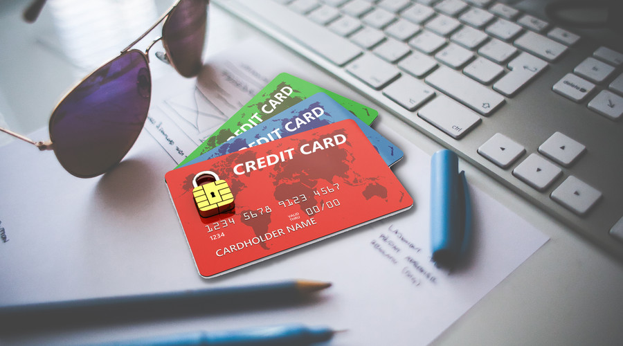2019年信用卡诈骗罪量刑标准是多少