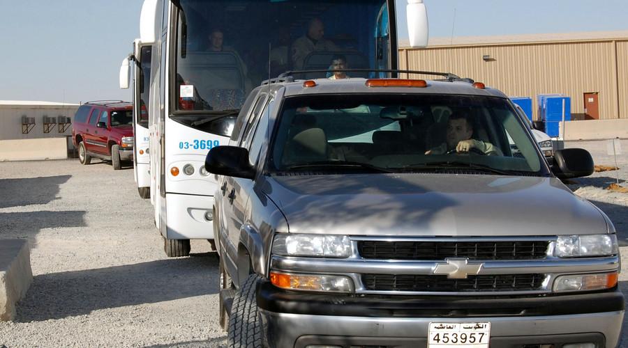 外地交通违章处理流程是怎样
