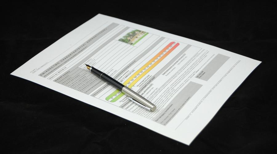 财产继承公证书格式内容需要注意什么