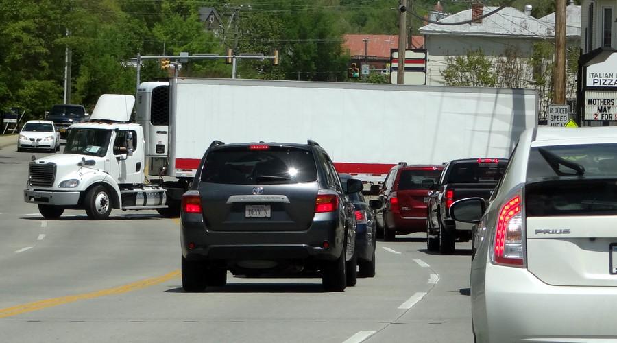 交通肇事罪的主体有哪些