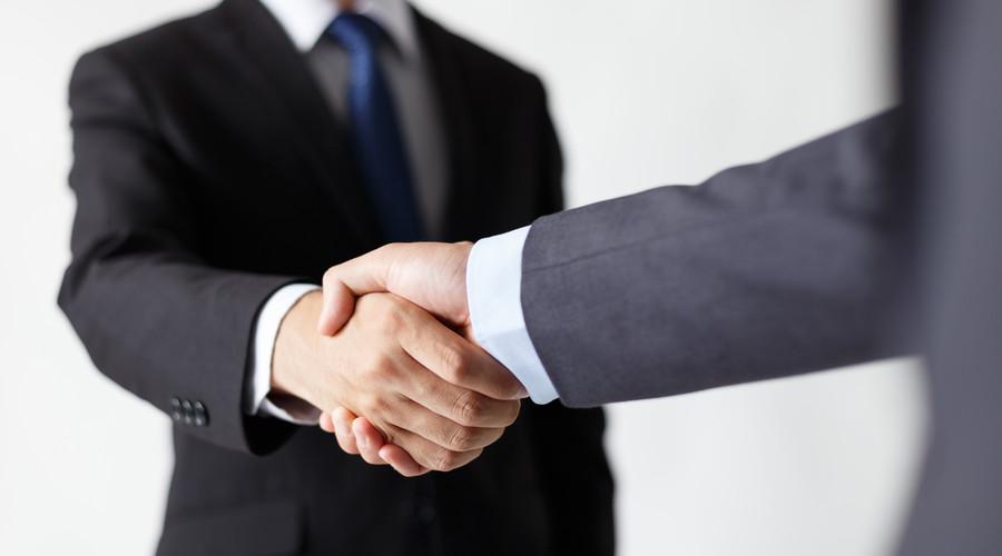 有限責任公司首次股東會由誰主持
