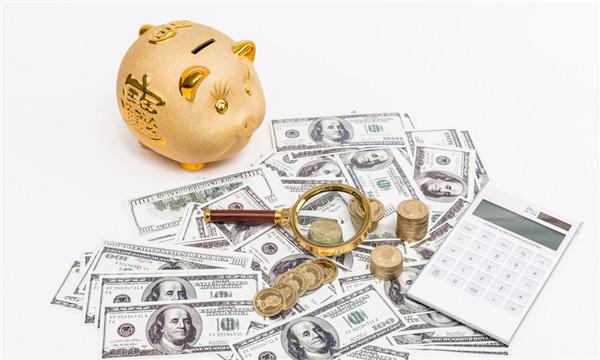 貸款詐騙罪與騙取銀行貸款罪主體一樣嗎