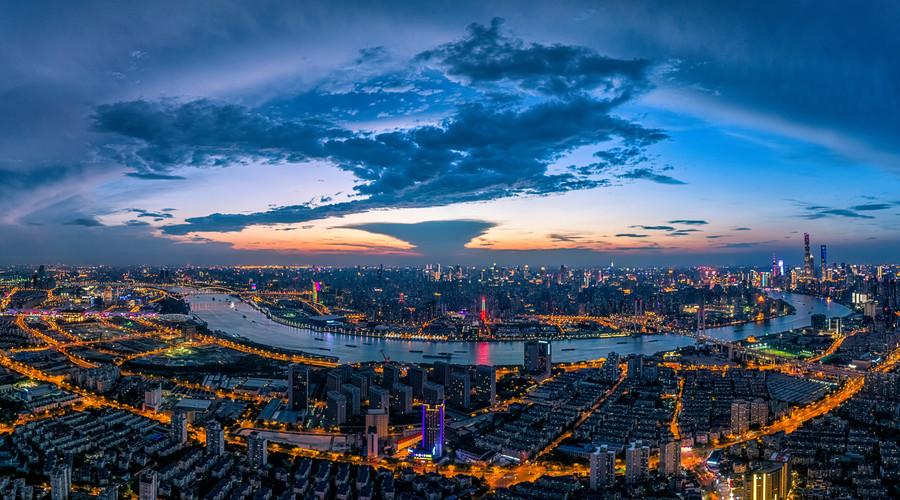 北京动迁房要房产税吗
