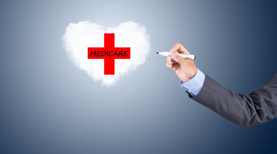 申請醫療事故鑒定需要準備哪些證據