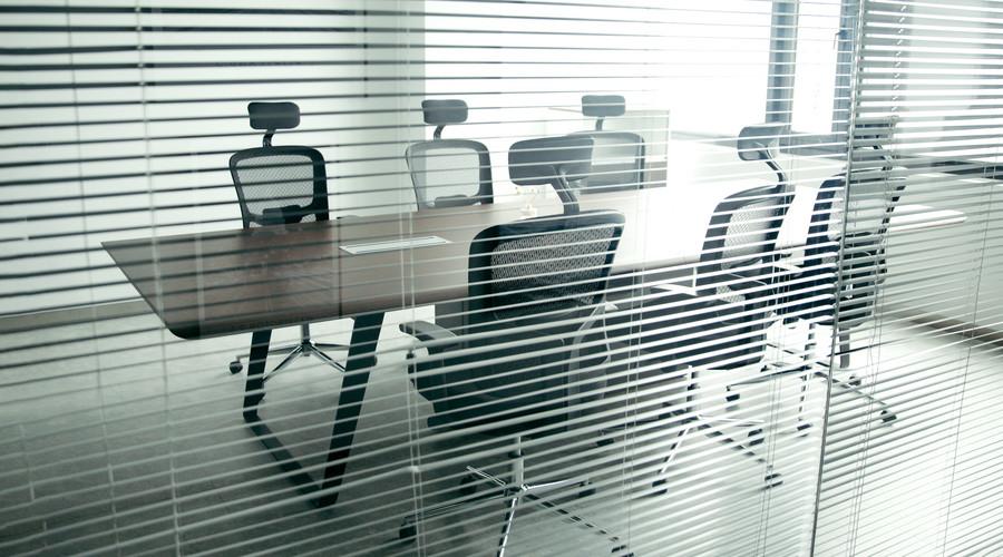 股权变更的董事会决议格式是怎样