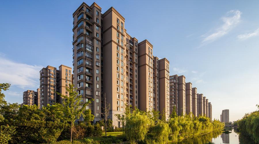 深圳住房公积金贷款额度计算公式是怎样