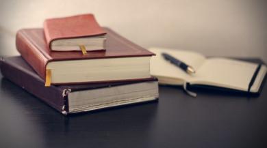 公证文书的强制执行是怎样的