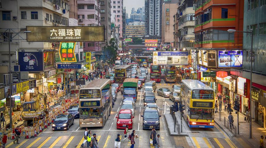 交通事故保險理賠與結案有時間界限嗎