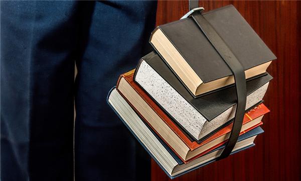 離婚糾紛訴訟時效法律是怎么規定的