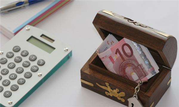 商業合同違約賠償標準是怎么規定的