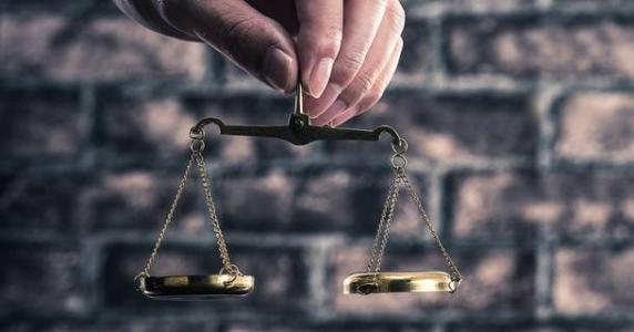 共同犯罪从犯的量刑标准