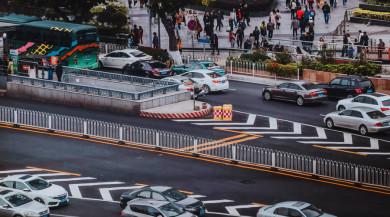 交通事故诉讼费用怎么计算