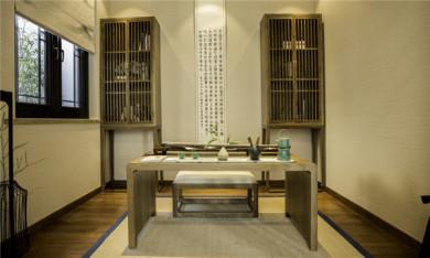 上海动迁房交易新规是怎么规定的