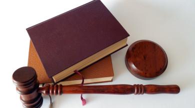 民事权利能力的主体是什么