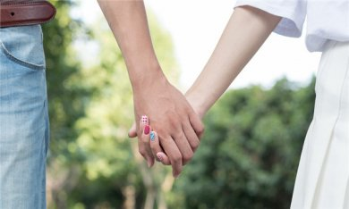 婚姻自由权是民事权利吗