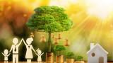 可得利益與期待利益的區別是什么