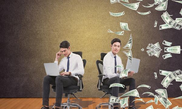 民间借贷纠纷管辖规定有哪些