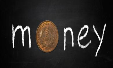 民间借贷纠纷管辖依据有哪些