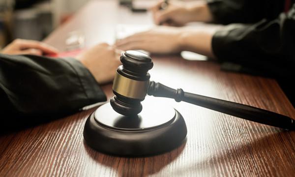 民间借贷纠纷管辖异议怎么办