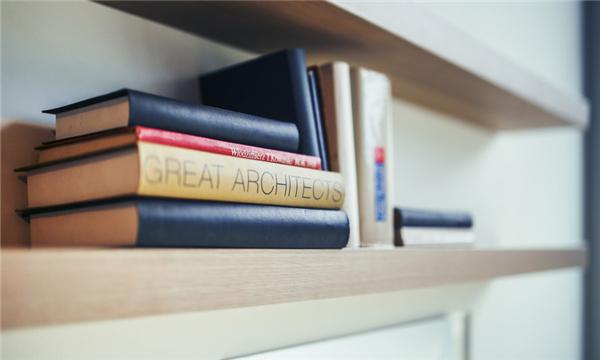 房屋建筑工程质量标准有什么规定