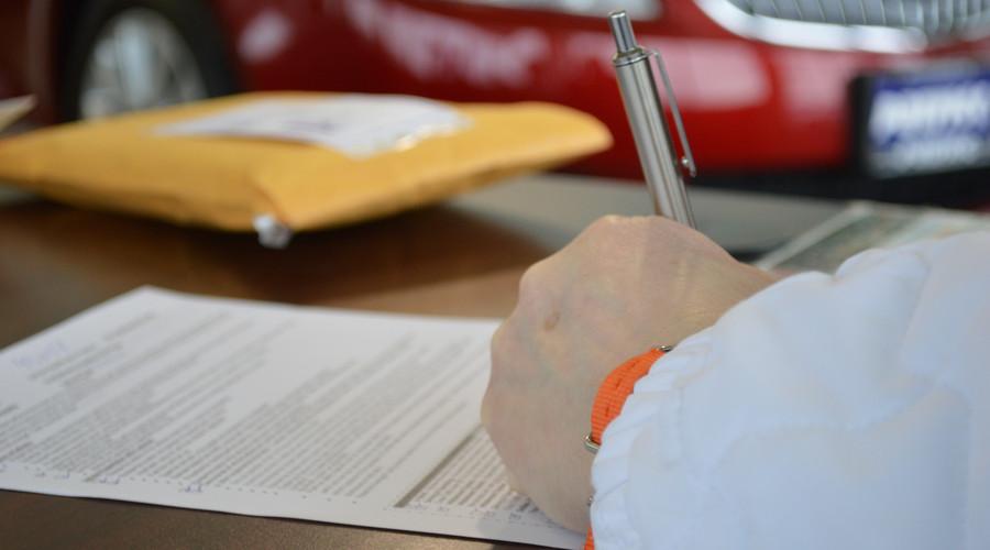 建设工程劳务分包合同纠纷答辩状书写需要注意什么