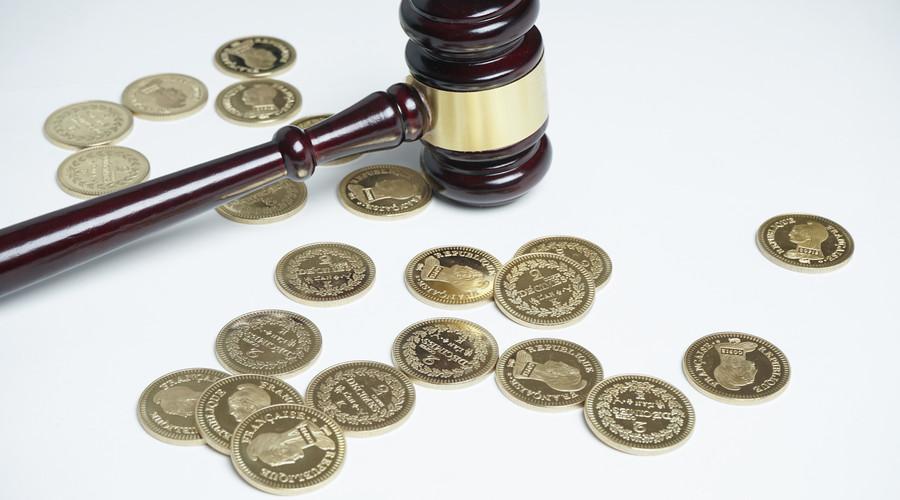合同解除权的行使方式是什么