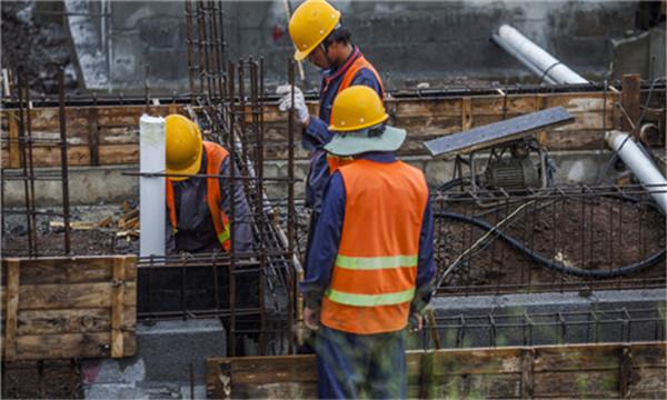 建设工程竣工验收备案程序是怎样