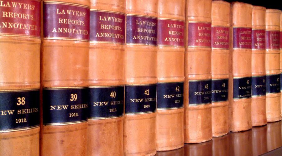 法定继承的法律特征有哪些