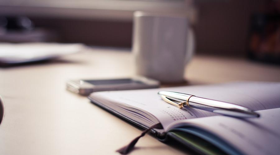 法定继承遗产分割协议怎么写