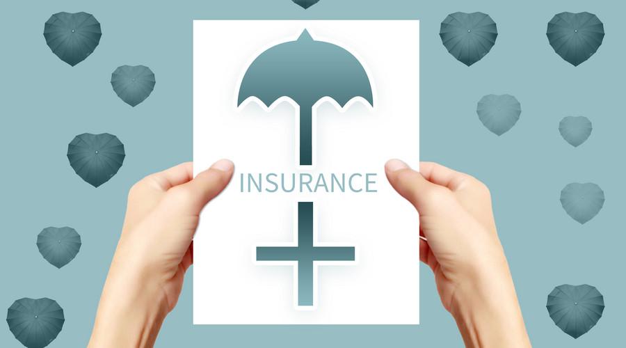 保险公司变更出资人怎么进行