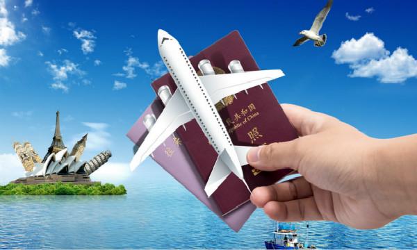 国庆将至,跟团旅游需要注意什么问题?