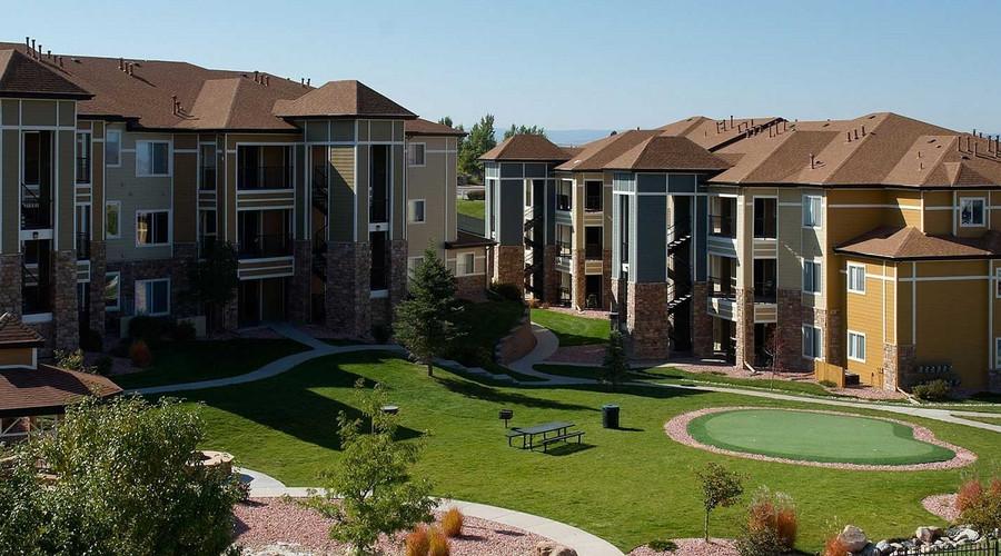 拆遷安置房屋買賣合同怎么寫