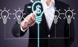 專利申請權和專利權的區別