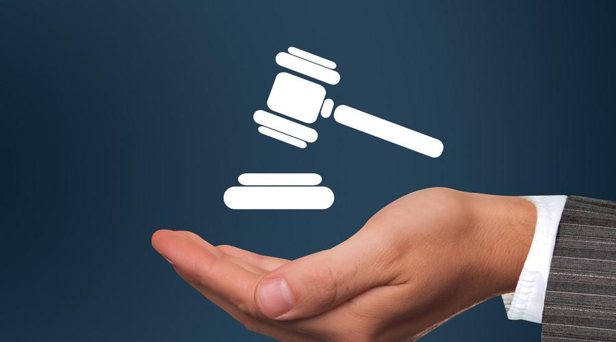 撤销权案件的诉讼费标准
