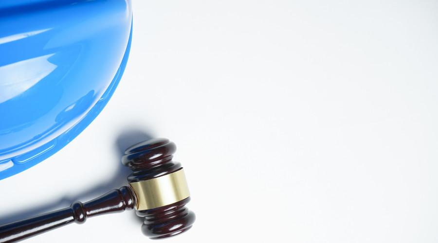 环境行政处罚的自由裁量如何进行