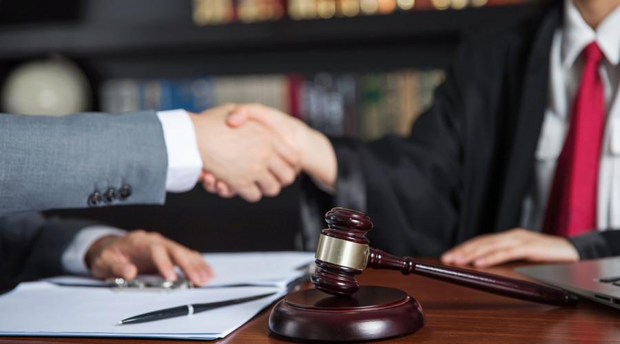 民事诉讼中的公示催告程序是怎样