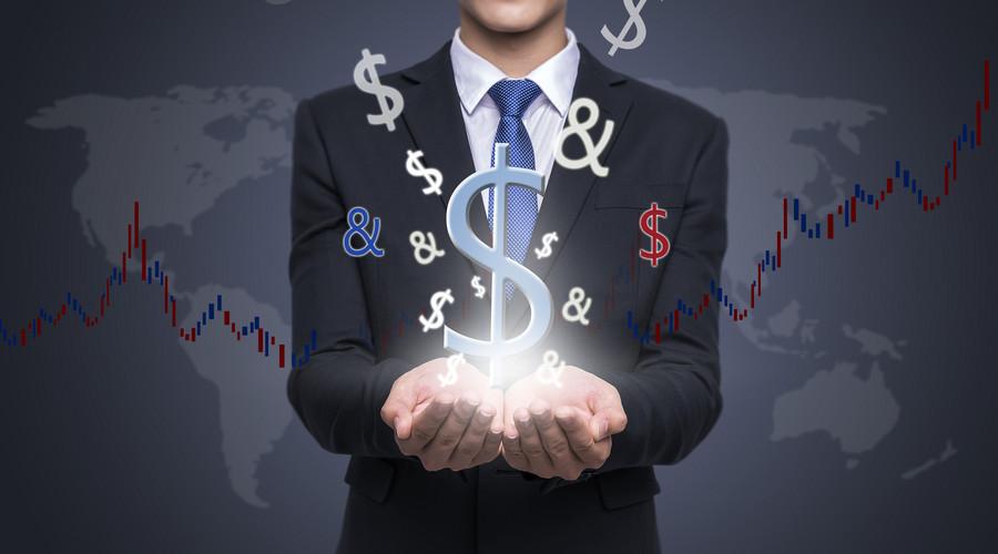 股权收购和资产收购是什么关系