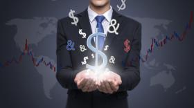 股權收購和資產收購是什么關系
