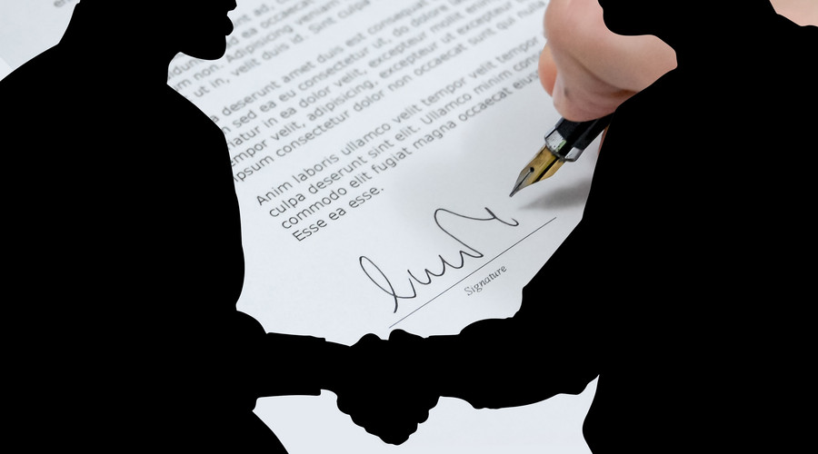 監理合同違約賠償標準是什么樣的